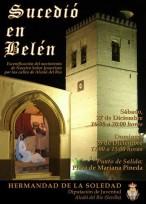 Cartel-Sucedio_en_Belen_2008