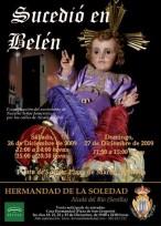 Cartel-Sucedio_en_Belen_2009