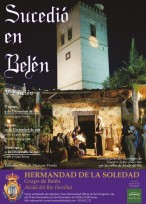 Cartel-Sucedio_en_Belen_2011
