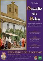 Cartel-Sucedio_en_Belen_2013